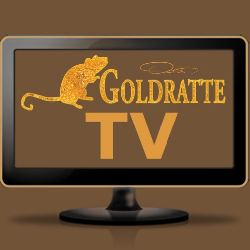 GOLDRATTE TV